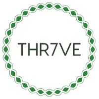 Thrive by 7   Agency Vista