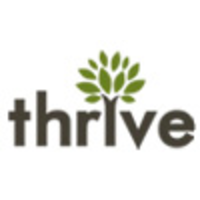 Thrive Internet Marketing Agency | Agency Vista