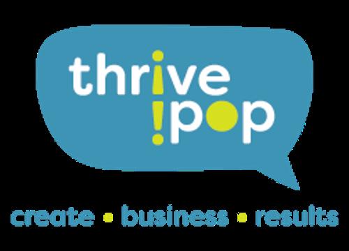ThrivePOP | Agency Vista