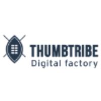 Thumbtribe Digital Agency | Agency Vista