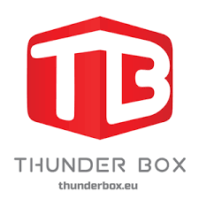 Thunder Box Eood | Agency Vista