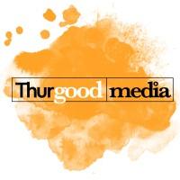 ThurgoodMedia | Agency Vista