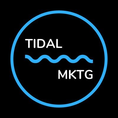 Tidal Marketing LLC | Agency Vista