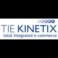 TIE Kinetix GmbH | Agency Vista