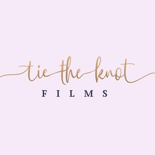 Tie the Knot Films   Agency Vista