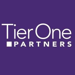 Tier One Partners | Agency Vista