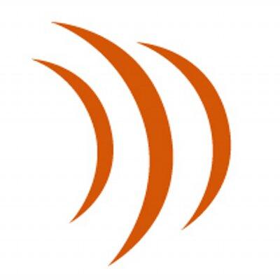 Tigercomm   Agency Vista