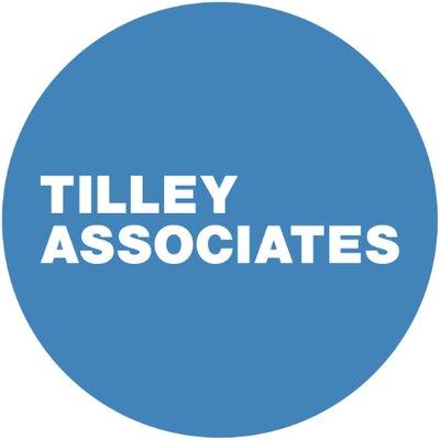 Tilley Associates Ltd   Agency Vista