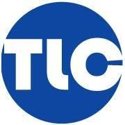 Tim Lorang Consulting | Agency Vista