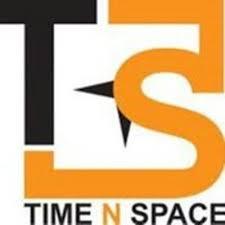 Time n Space | Agency Vista