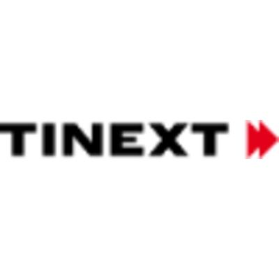 Tinext | Agency Vista