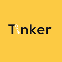 Tinker Digital | Agency Vista