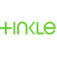 Tinkle | Agency Vista