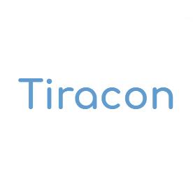 Tiracon   Agency Vista