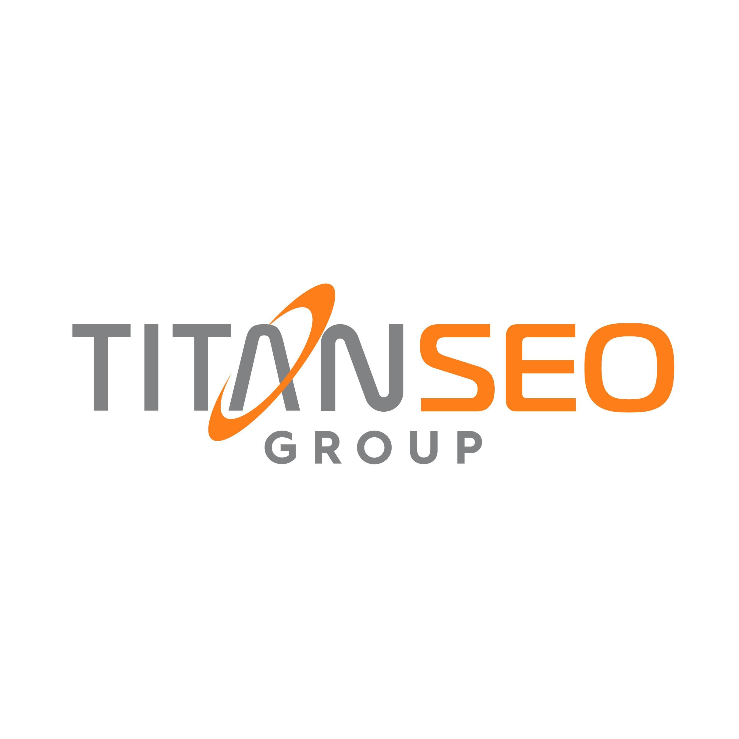 Titan SEO Group | Agency Vista
