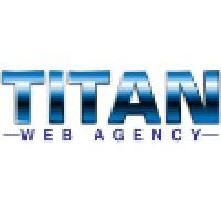 Titan Web Agency | Agency Vista