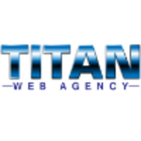 Titan Web Agency   Agency Vista