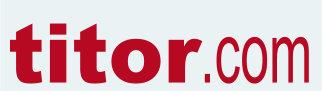 Titor.com | Agency Vista