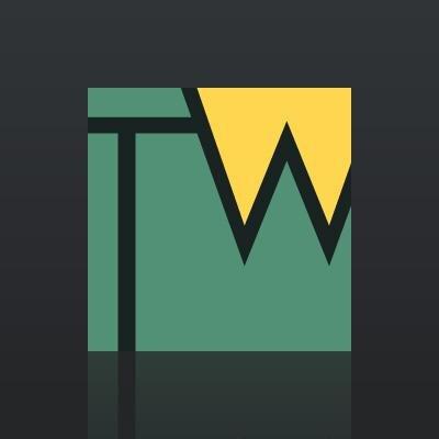 Tiziani Whitmyre | Agency Vista