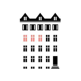 Tjarnargatan | Agency Vista