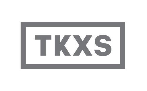 TKXS   Agency Vista