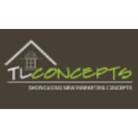 TLConcepts   Agency Vista