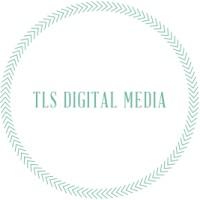 TLS Digital Media    Agency Vista