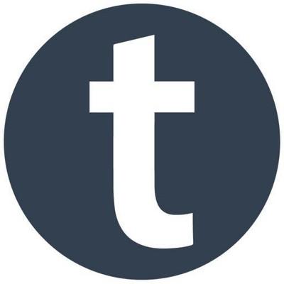TMD Management Group | Agency Vista