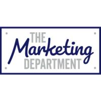 TMD | Agency Vista