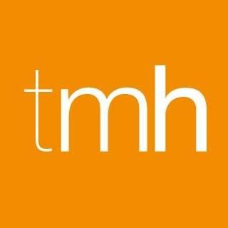 TMH | Agency Vista
