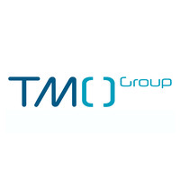 TMO Group | Agency Vista
