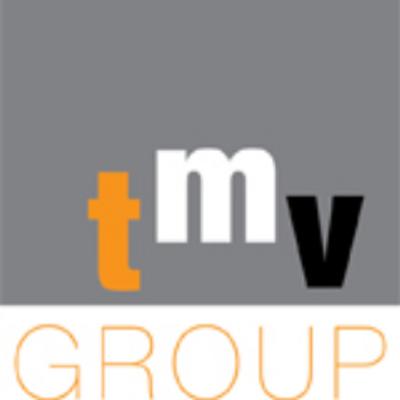 TMV Group   Agency Vista