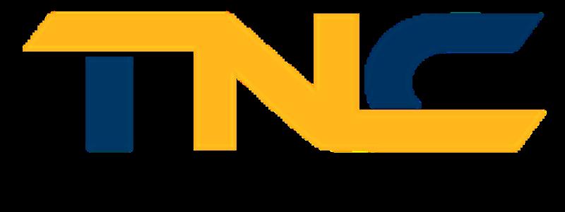 TNC CPAs   Agency Vista