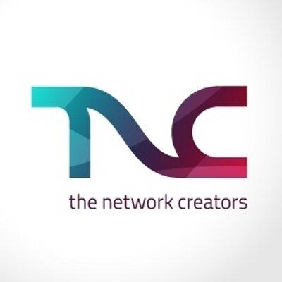TNC GROUP | Agency Vista