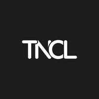 TNCL Digital Agency | Agency Vista