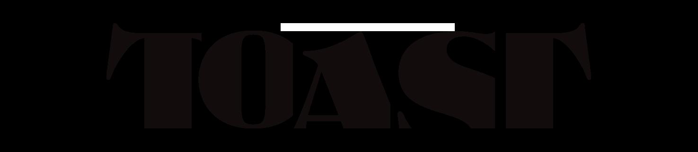 Toast Studio | Agency Vista