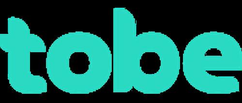 Tobe Agency | Agency Vista
