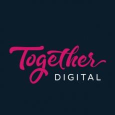 Together Digital   Agency Vista