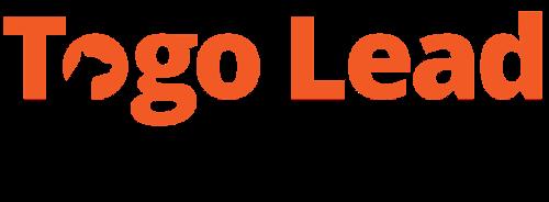 Togo Lead | Agency Vista