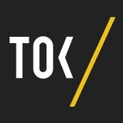 TOK / Digital Agency | Agency Vista