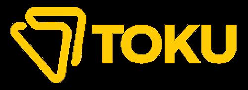 Toku Pte Ltd | Agency Vista