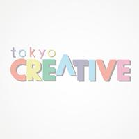 Tokyo Creative | Agency Vista