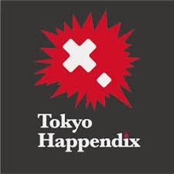 Tokyo Happendix | Agency Vista