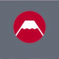 Tokyo Web Designs | Agency Vista