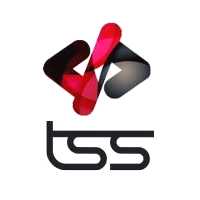 Tola Software Services | Agency Vista