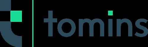 Tomins   Agency Vista