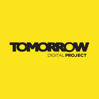 Tomorrow Digital Project | Agency Vista