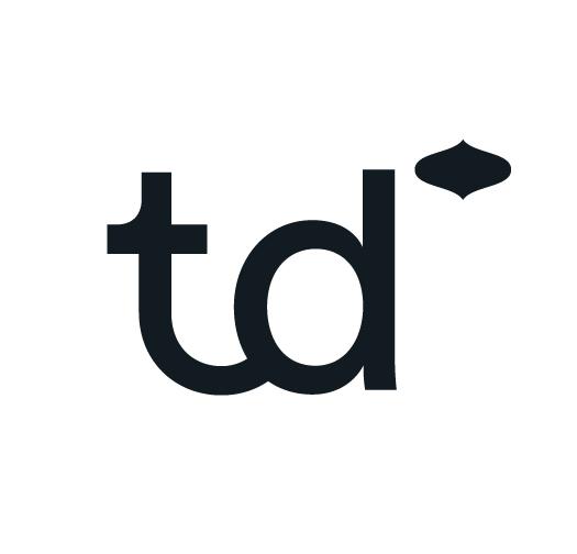 Tonnit Design | Agency Vista