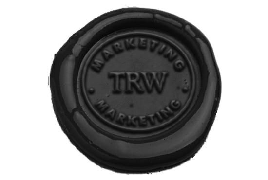Tony R White Marketing C   Agency Vista