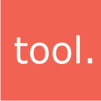 tool., Inc. Product Design & Development | Agency Vista